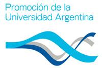 Promocion de la Universidad Argentina