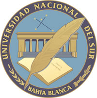 Universidad Nacional Del Sur Bahia Blanca